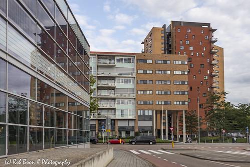 20190731-4907-Heerlen