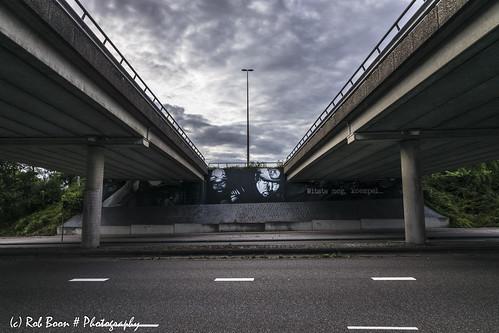 20190731-4899-Heerlen
