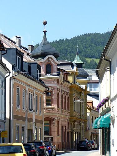 Hermagor - Kärnten