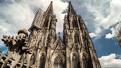 Cologne - Köln (DE)