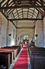 Pirton Worcestershire