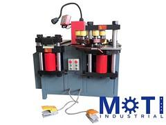 MOTI_Busbar_Processing_Machines_Copper_Aluminum_Iron_Busbar_Processing_Machine8.17