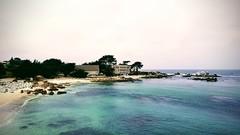 Monterey 2019