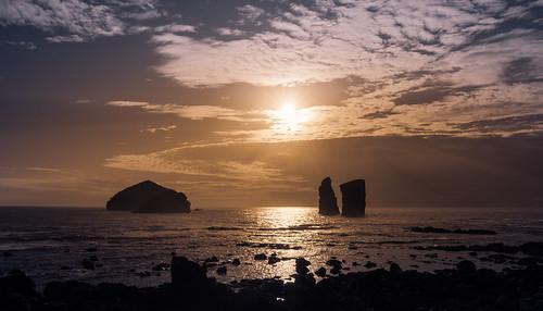 Mosteiros Sunset.