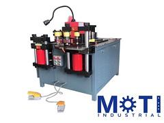 MOTI_Busbar_Processing_Machines_Copper_Aluminum_Iron_Busbar_Processing_Machine3