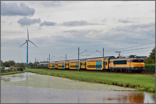 Heemskerk DDM1 1780+7206 - 16-8