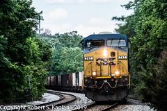 DSCF2391, Boyds, MD, 6-21-2019