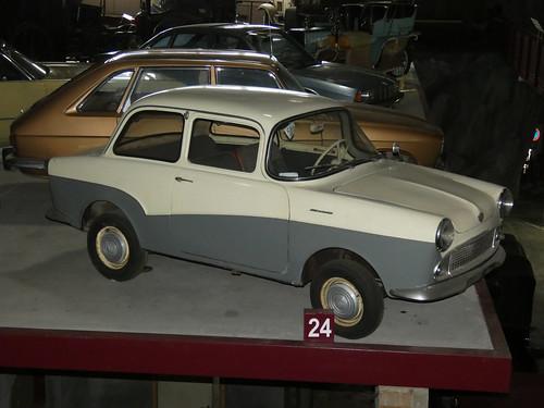 Isard 1959