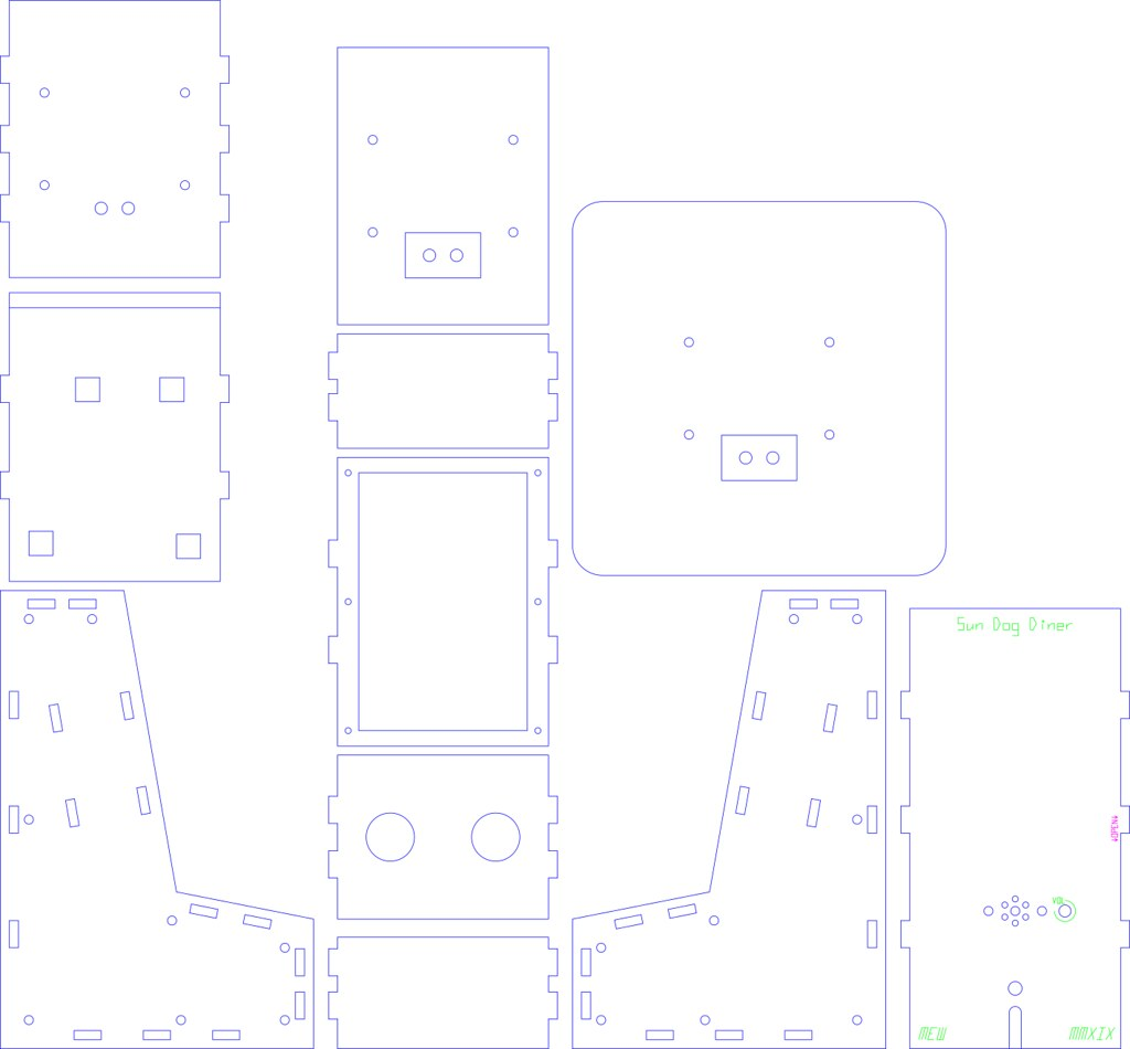 48561740446 d1916f41a3 b - arduino enclosure