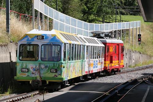 2019-08-16, TPC, Villars-sur-Ollon