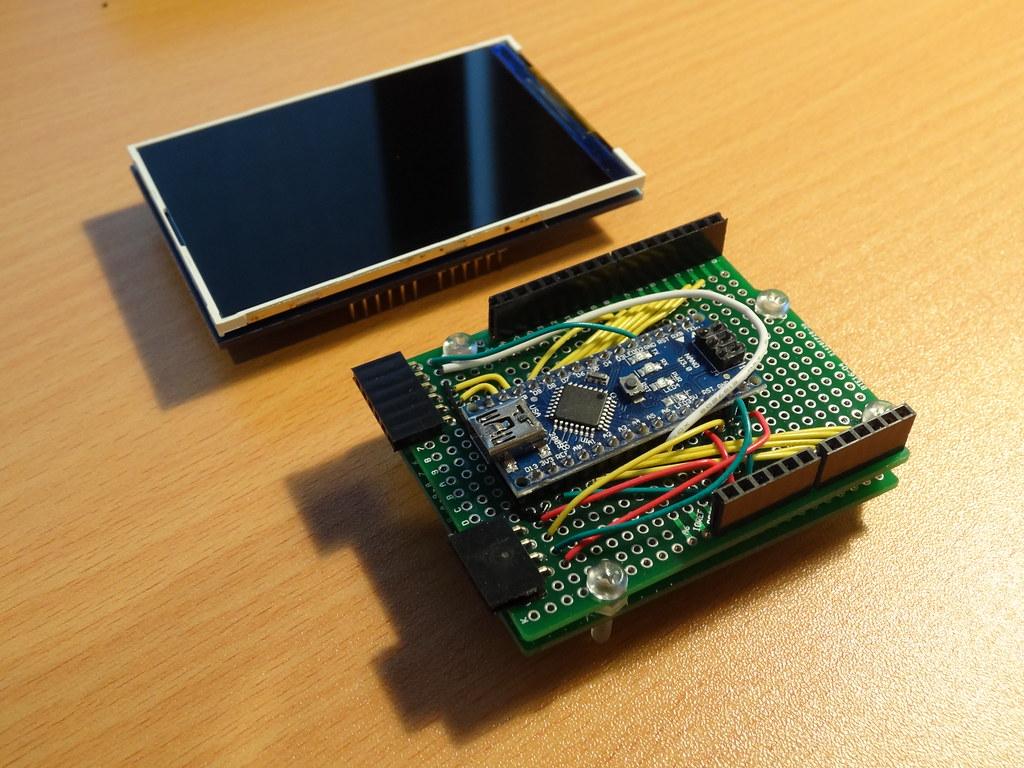 48561884192 f2da5dd905 b - arduino timer