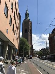 The Hague 1