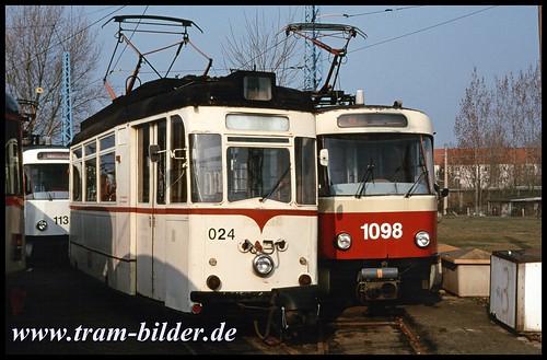 024-1999-03-31-1-Betriebshof Merseburg