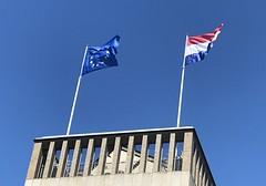 The Hague 3