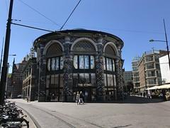 The Hague 2