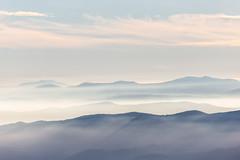 Image by Massimo_Discepoli (massimodiscepoli) and image name Layers photo
