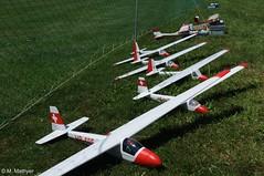 MG-MU Flugtag 2019