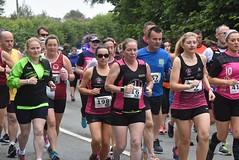 Start- Kilcock 10 Mile 2019