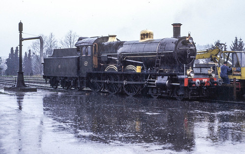 363.01, Simpelveld, 27 april 1997