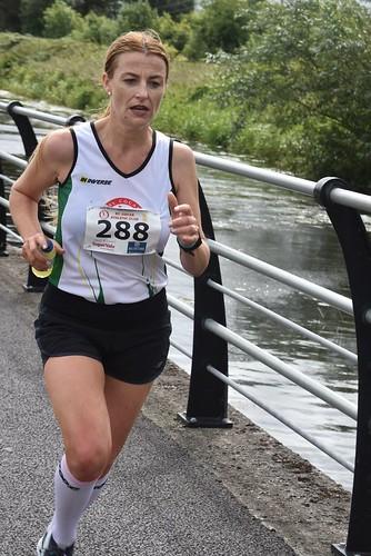 Finish Kilcock 10 Mile 2019 (7861)