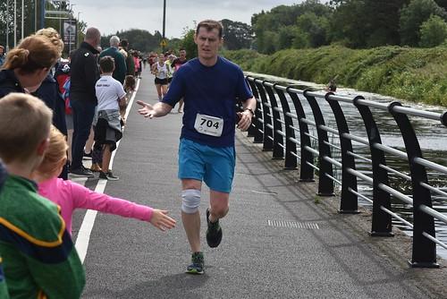 Finish Kilcock 10 Mile 2019 (7858)