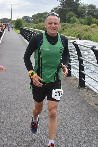 Finish Kilcock 10 Mile 2019 (7854)