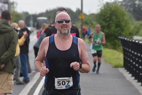 Finish Kilcock 10 Mile 2019 (7848)