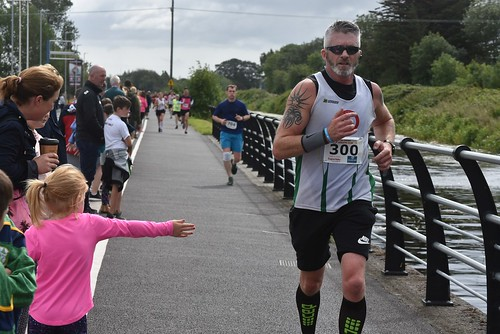 Finish Kilcock 10 Mile 2019 (7857)