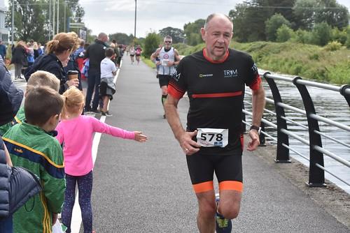 Finish Kilcock 10 Mile 2019 (7856)