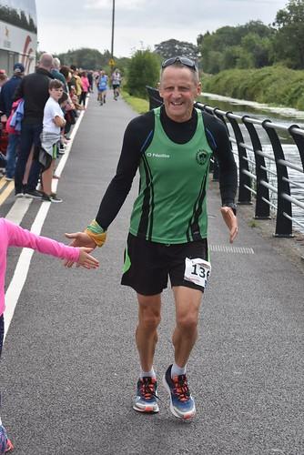 Finish Kilcock 10 Mile 2019 (7853)