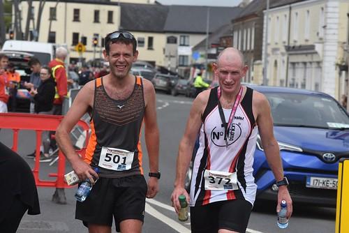 Finish Kilcock 10 Mile 2019 (7852)