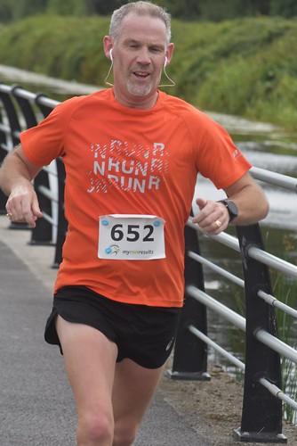 Finish Kilcock 10 Mile 2019 (7851)