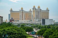 95134-Macau