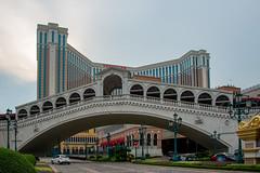 95166-Macau