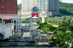 96372-Macau