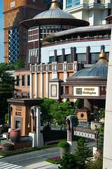 96366-Macau