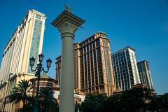 96530-Macau