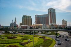 95093-Macau