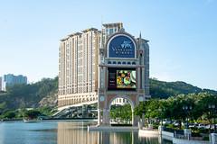 96525-Macau