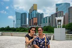 91840-Macau