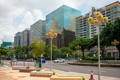 91802-Macau