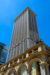 91465-Macau