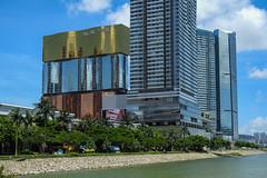 91441-Macau