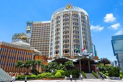 91430-Macau