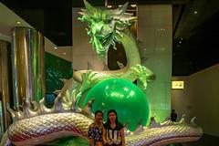 96251-Macau