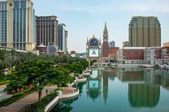 95137-Macau
