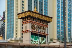 95181-Macau