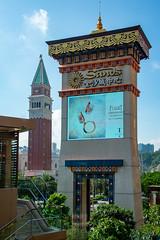 96328-Macau