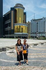 91856-Macau