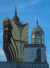 91481-Macau